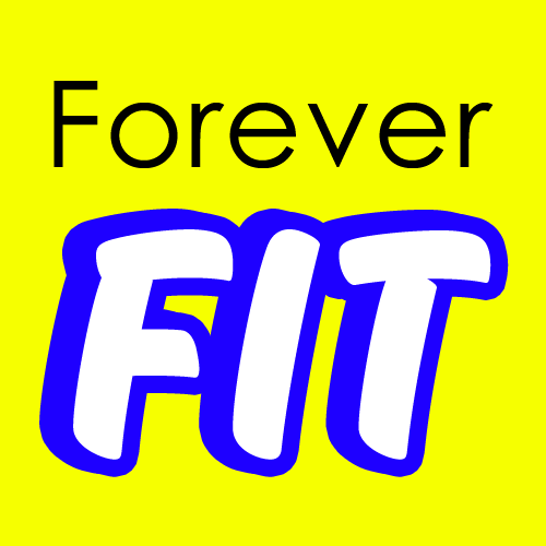 Forever Fit Coaching Anti-Âge Musculation